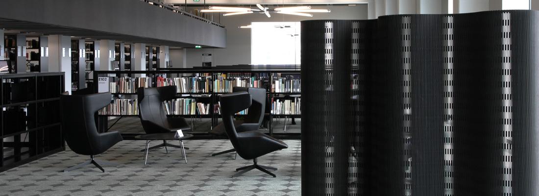 Schallschutz f r innenarchitekten parasilencio for Innenarchitektur vollmer