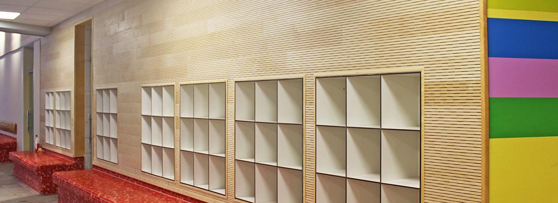 raumakustik verbessern akustiknutpaneele parasilencio. Black Bedroom Furniture Sets. Home Design Ideas